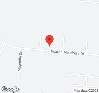 1390 Buxton Meadows Drive