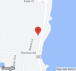 2661 Lakeshore Blvd.