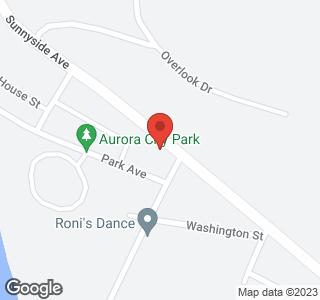 405 Sunnyside Drive