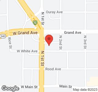 104 White Avenue