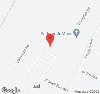 469 Shunpike Road