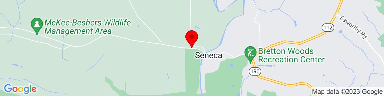 Google Map of 39.0801859, -77.3443315