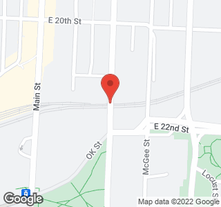 2107 Grand Blvd Unit 401