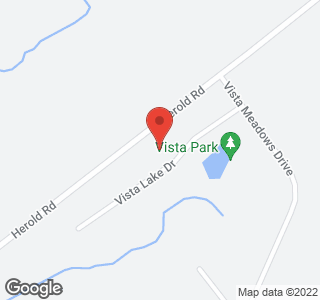 2386 Vista Lake
