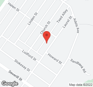 616 Laurel Street