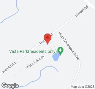 2392 Vista Lake