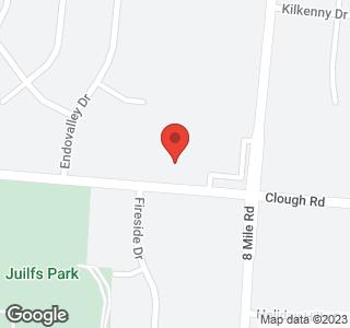 8300 Clough