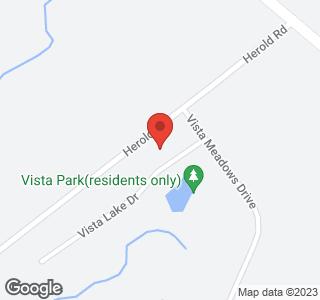2394 Vista Lake