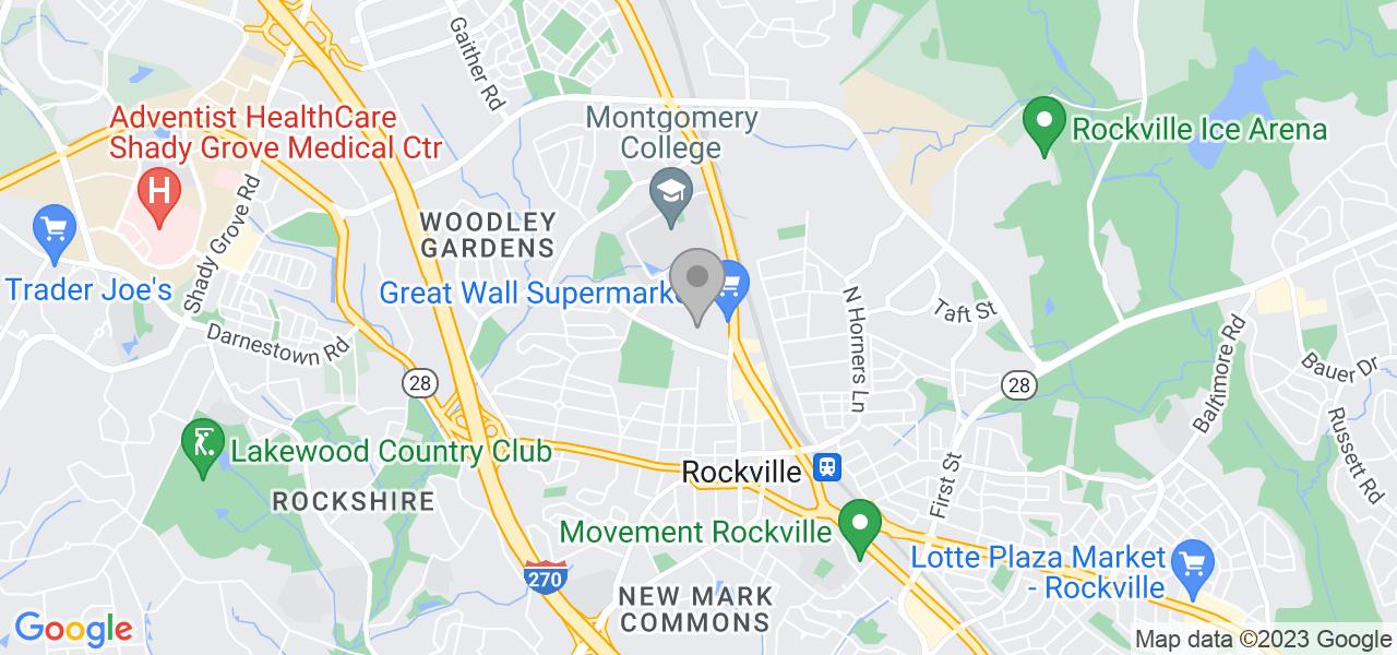 513 Bickford Ave, Rockville, MD 20850, USA