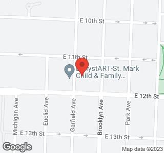 1119 Garfield Ave