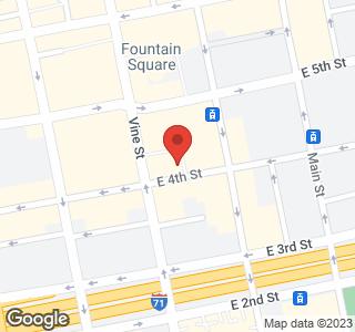 18 E Fourth Street