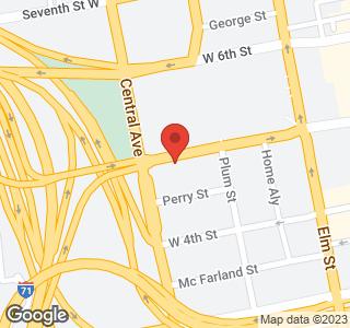 335 W Fifth Street Unit 102