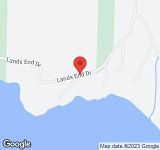 2228 Lands End Road
