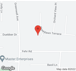 521 Angelnook Drive