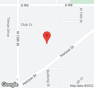 683 Horizon Drive 110