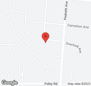 677 Overlook Avenue