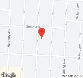 421 Oakley Ave