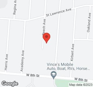 852 Beech Avenue