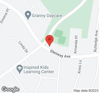4544 Glenway Avenue