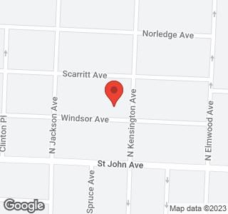 4236 Windsor Avenue