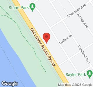 6762 River Road