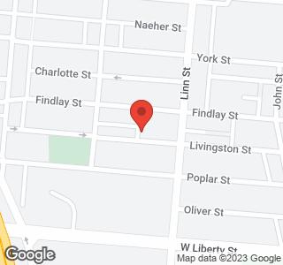 828 Livingston Street