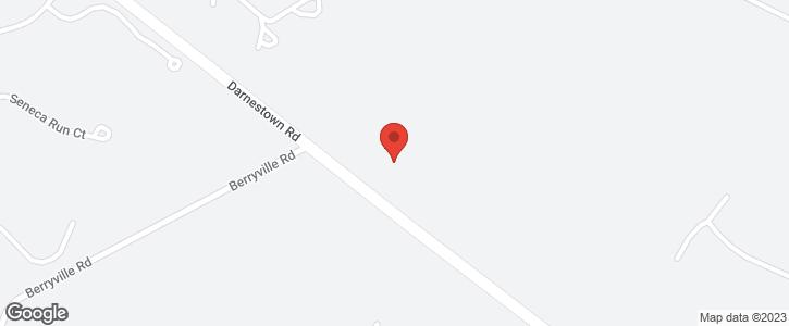 15009 DARNESTOWN RD Germantown MD 20874