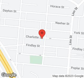 1819 Baymiller Street