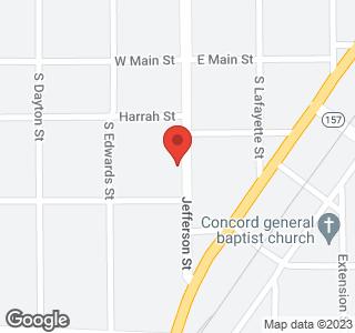 9780 Egenolf Road