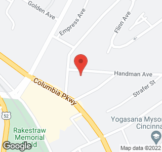 3513 Handman Avenue