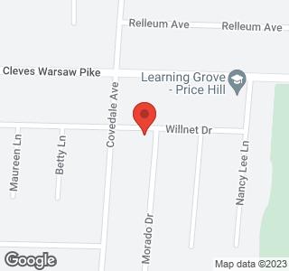 5035 Willnet Drive