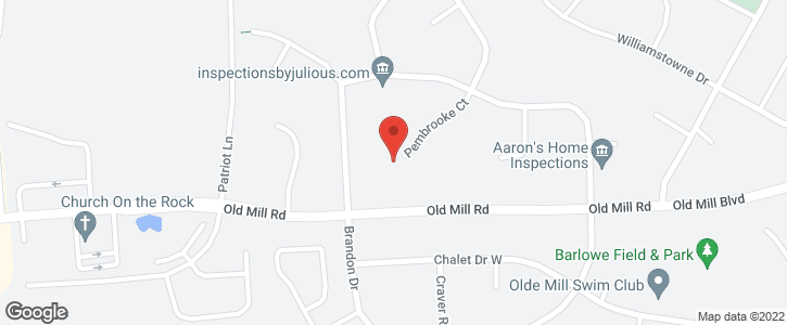 OLD MILL RD Millersville MD 21108
