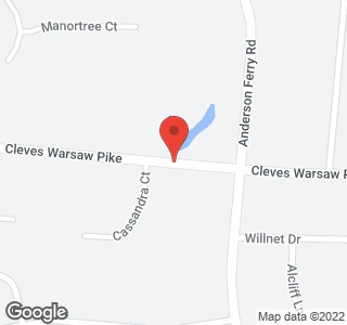 5340 Cleves Warsaw Pike