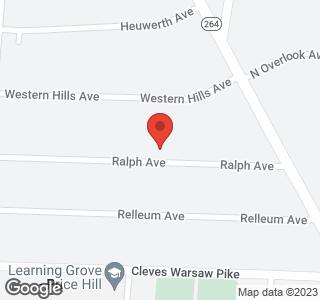 4950 Ralph Avenue