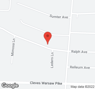 5132 Ralph Avenue