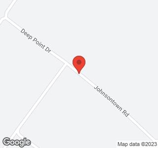 5240 Johnsontown Road