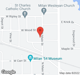 306 N Main St