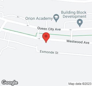1813 Westwood Avenue