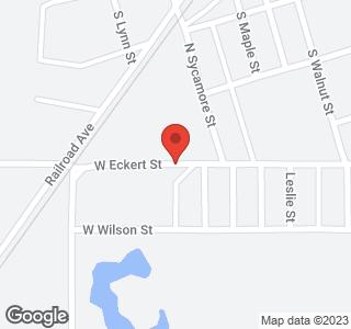 438 W Eckert Street