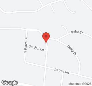 3713 Sims Lane