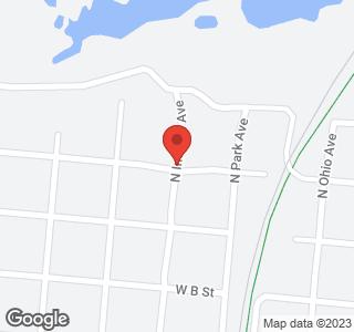 405 North Indiana Avenue