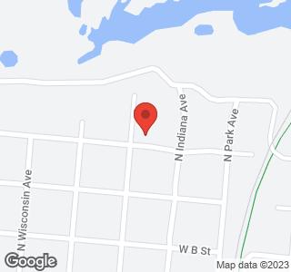 404 Michigan Ave.