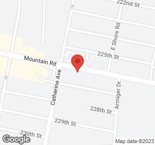 2517 MOUNTAIN ROAD