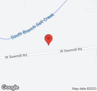13300 West Sawmill Road