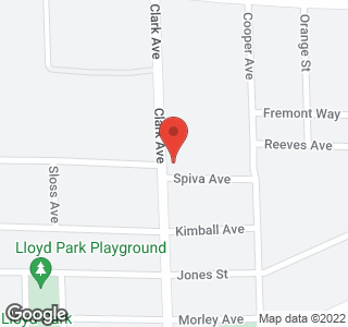 735 Clark Avenue