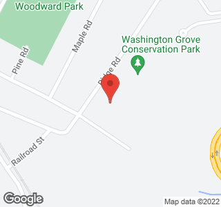326 Ridge Road