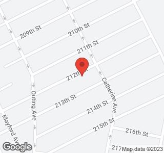 721 212th Street