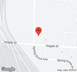 3116 Spring Grove