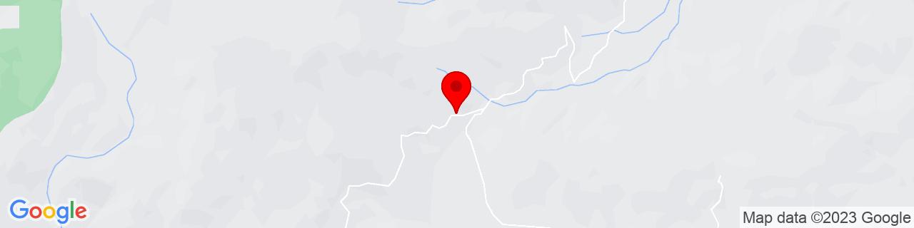 Google Map of 39.1389518, -119.837725