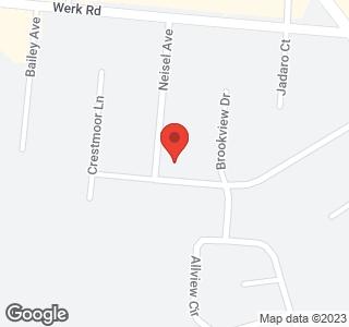 3074 Neisel Avenue